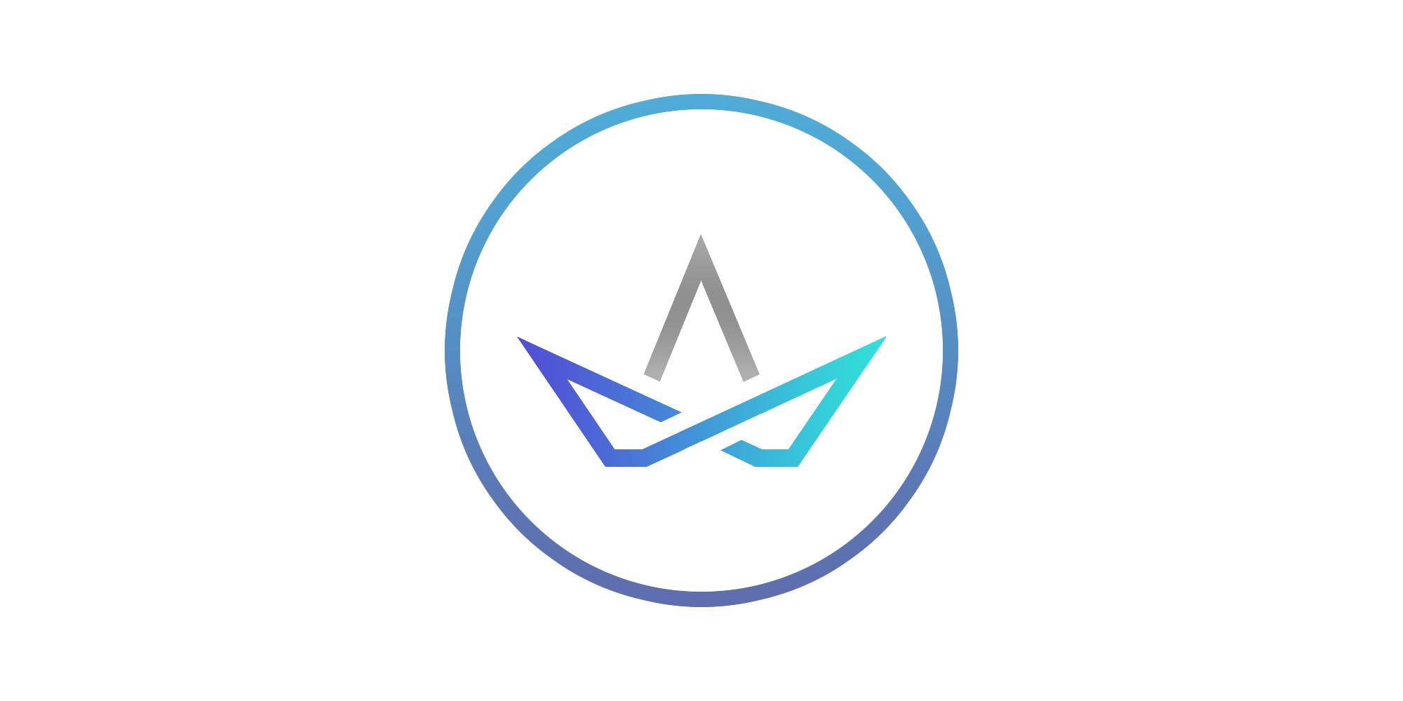 https://nikwebsite.com/wp-content/plugins/kingcomposer/assets/images/get_start.jpg