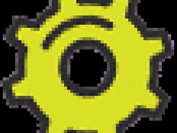 subscr-gear